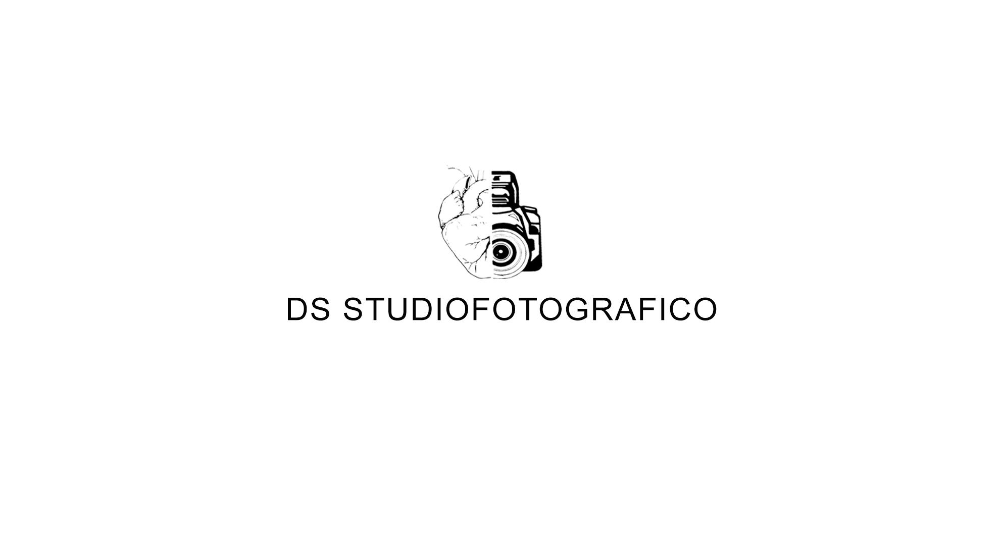 fotografo catania, acireale, sicilia