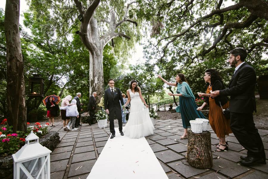 fotografo matrimonio catania, wedding photogrpher sicily